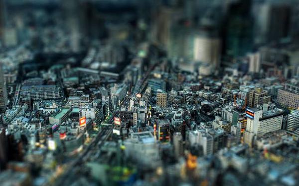 Працівників міськрад Херсонщини запрошують пройти безкоштовний онлайн-курс із урбаністики
