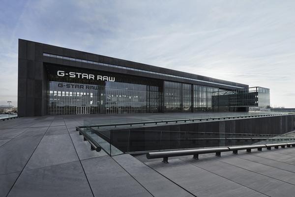 Официальный сайт архитектурного бюро  oma.nl 8c72ec11652