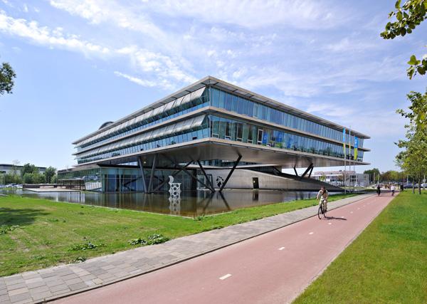 управлениеиводными ресурсами в голландии кадры секса