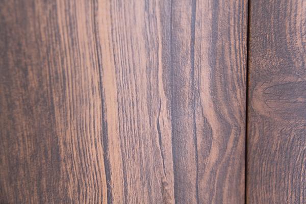 Мебельный щит из дуба 50-80мм цельно ламельный сорт 0